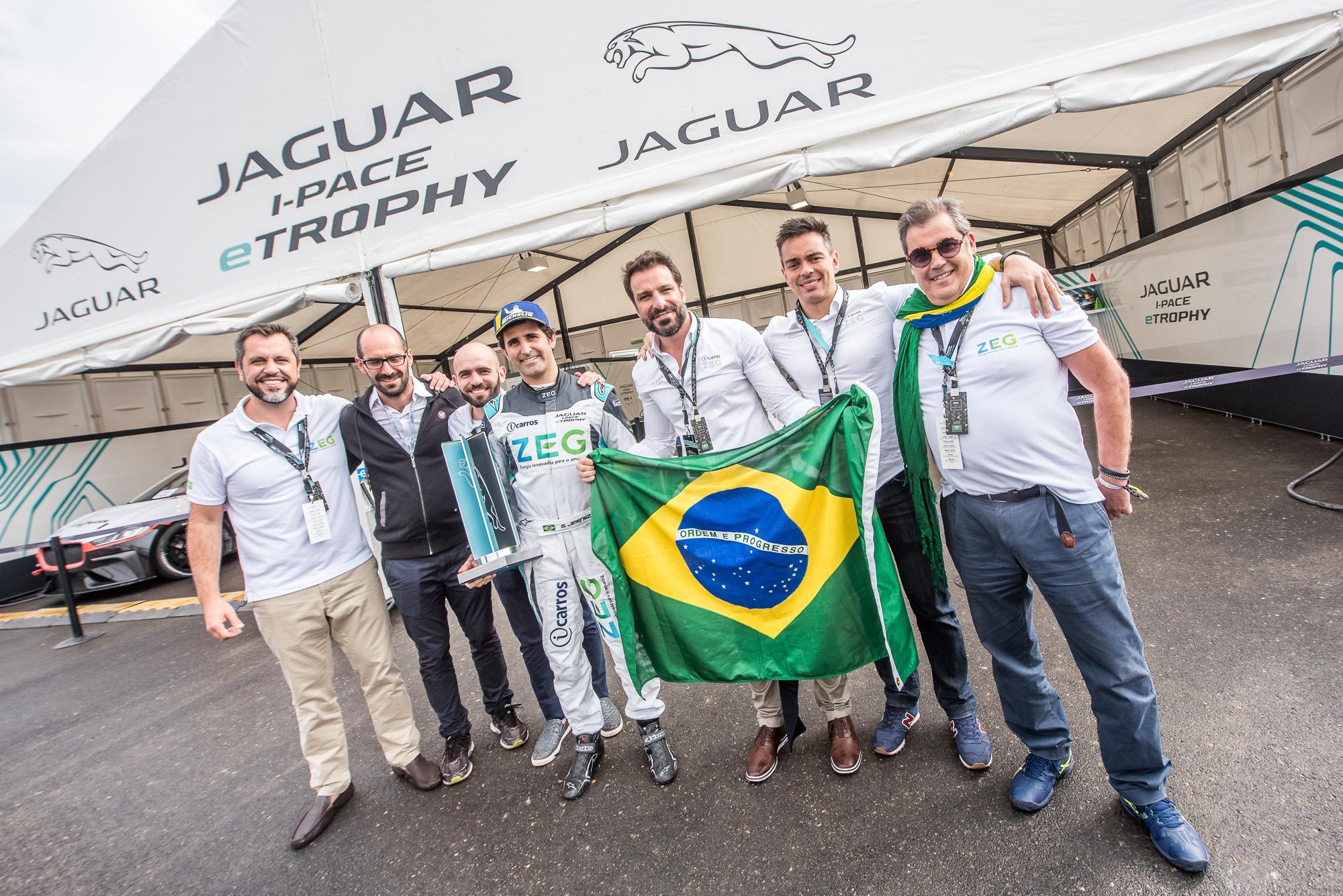 JaguarBR_1.Saudi_josemariodias_06056