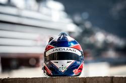 Jaguar_7.Monaco_josemariodias_01046