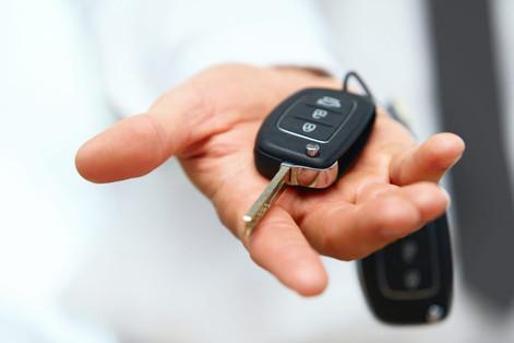 8 dicas para valorizar seu carro para venda