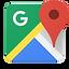 google maps jetmotors.png