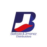 Logos BJ-06.png
