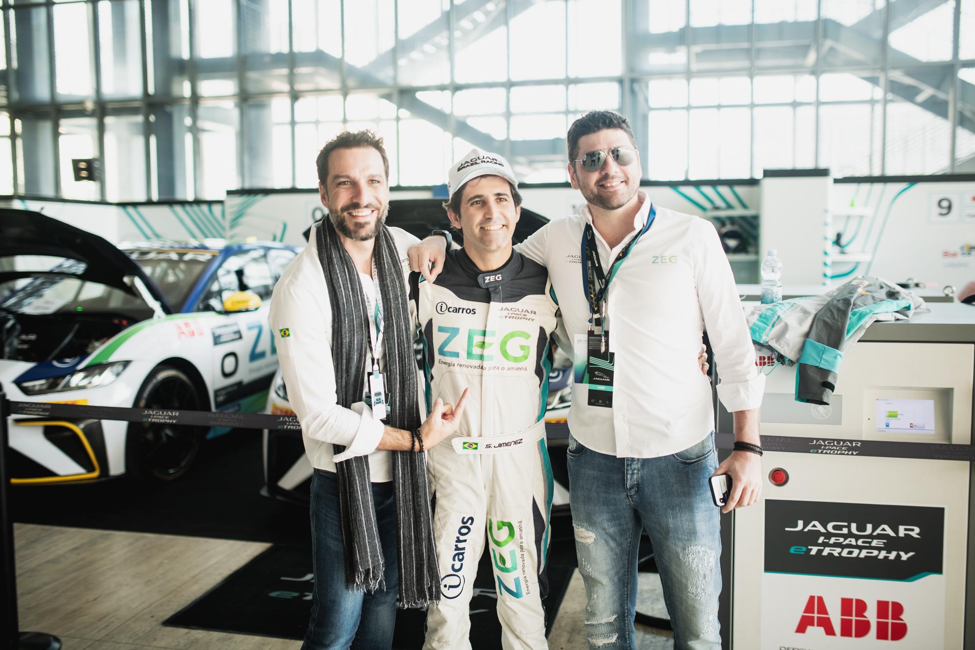 Jaguar_5.Roma_victoreleuterio_2381