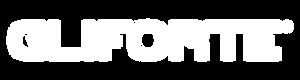 gliforte-logo-01.png