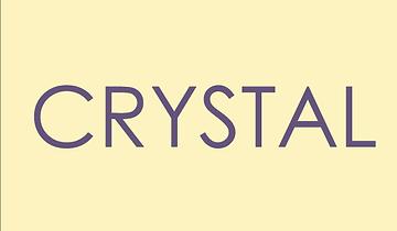 Logotipo-Crystal.png