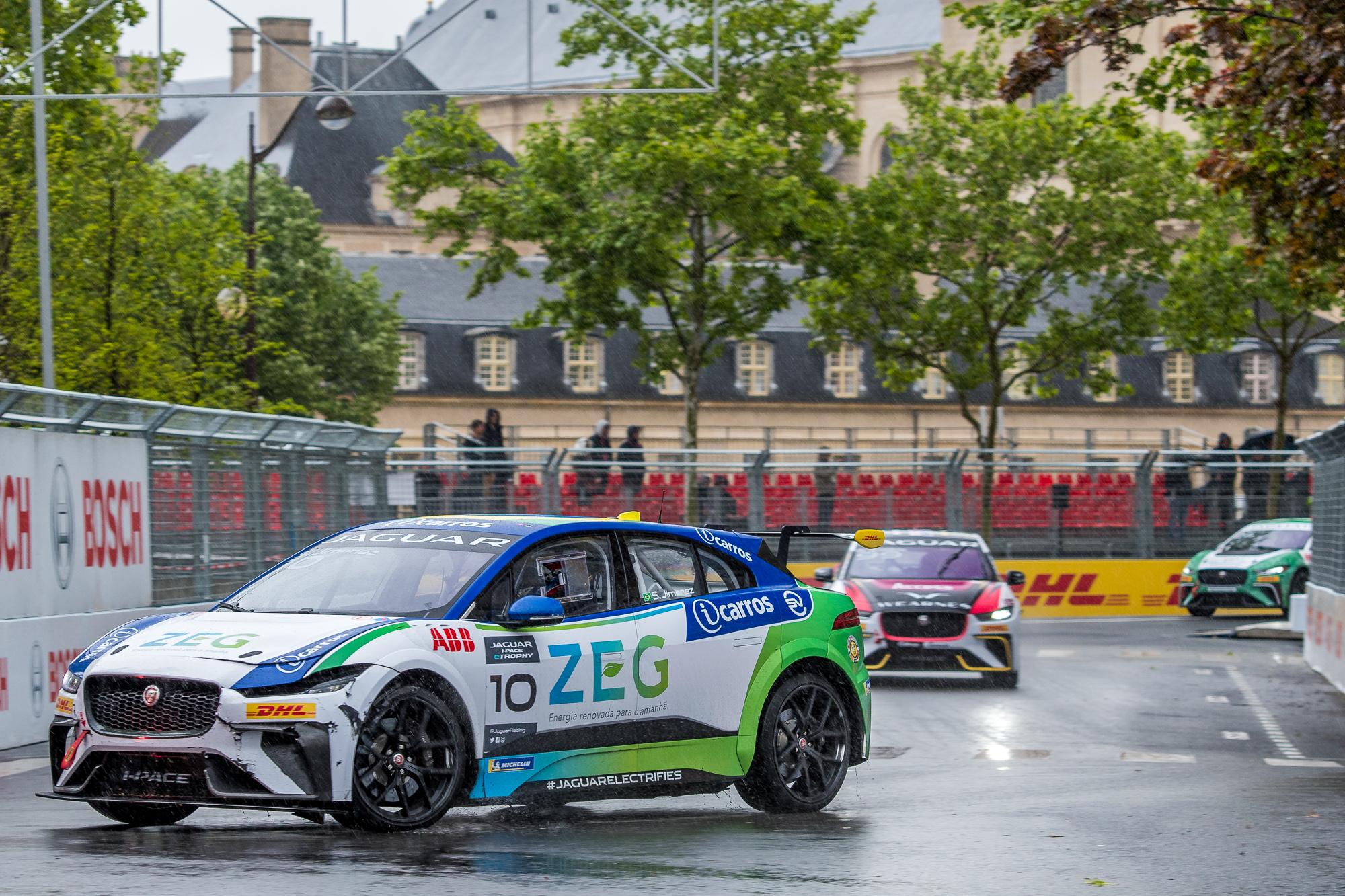Jaguar_6.Paris_josemariodias_08023-2