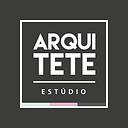 logo arquitete-01.png