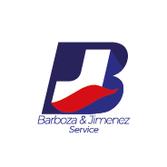 Logos BJ-04.png