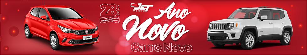 Banner Site - Jet Motors-01.png
