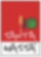 Logo_Santa_Massa.png