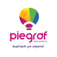 Parceiros AMAR Piedade-02.png