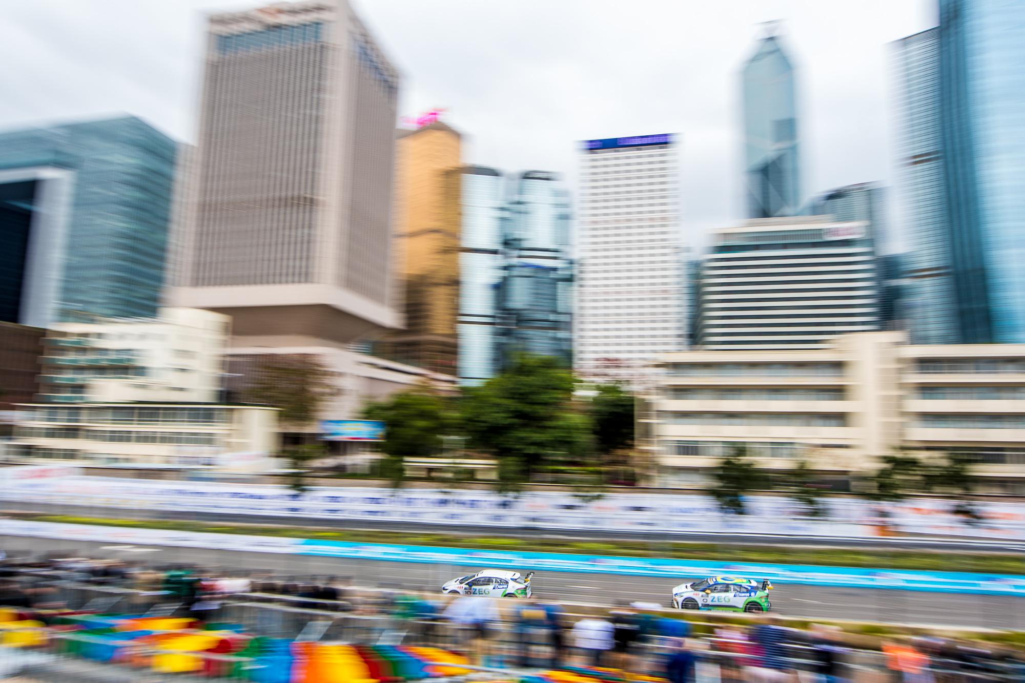 JaguarBR_5.HongKong_josemariodias_06021.
