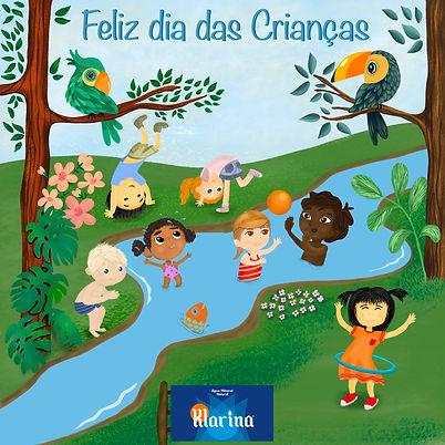 Klarina_Dia_Crianças_Final.jpg