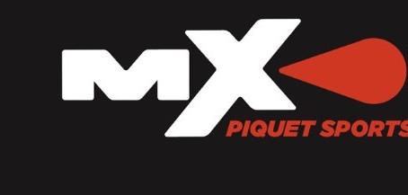 Stock Car: MX Piquet Sports faz Live de lançamento em parceria com a Stock Car