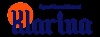 Logo_Klarina_TYPE-01.png