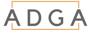 ADGA - Logo.jpg