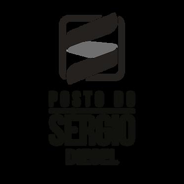 sergio-diesel-01.png