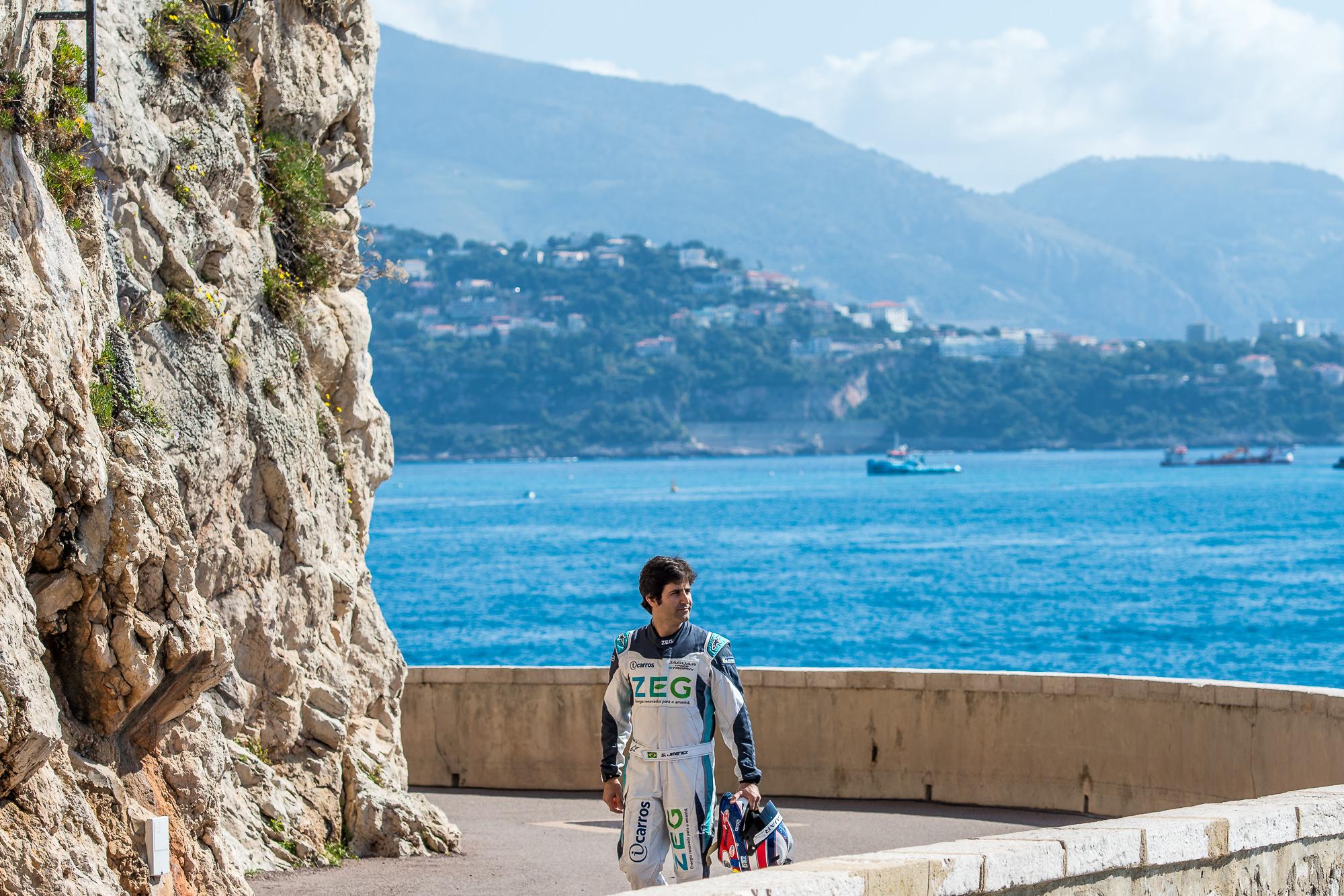 Jaguar_7.Monaco_josemariodias_01049