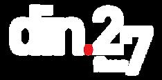 din27 logo-01.png