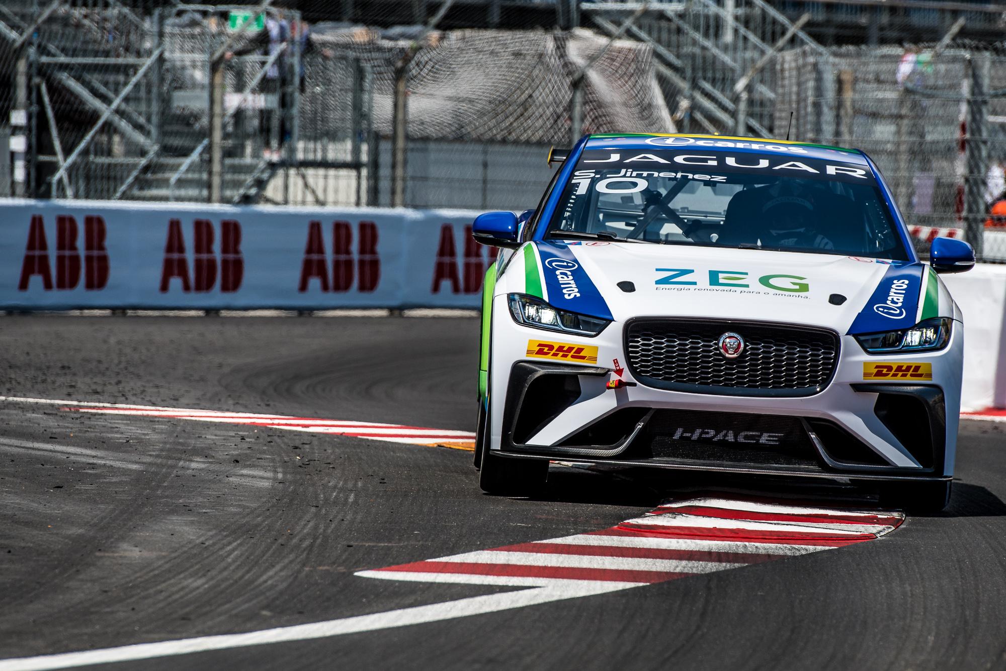 Jaguar_7.Monaco_josemariodias_04006