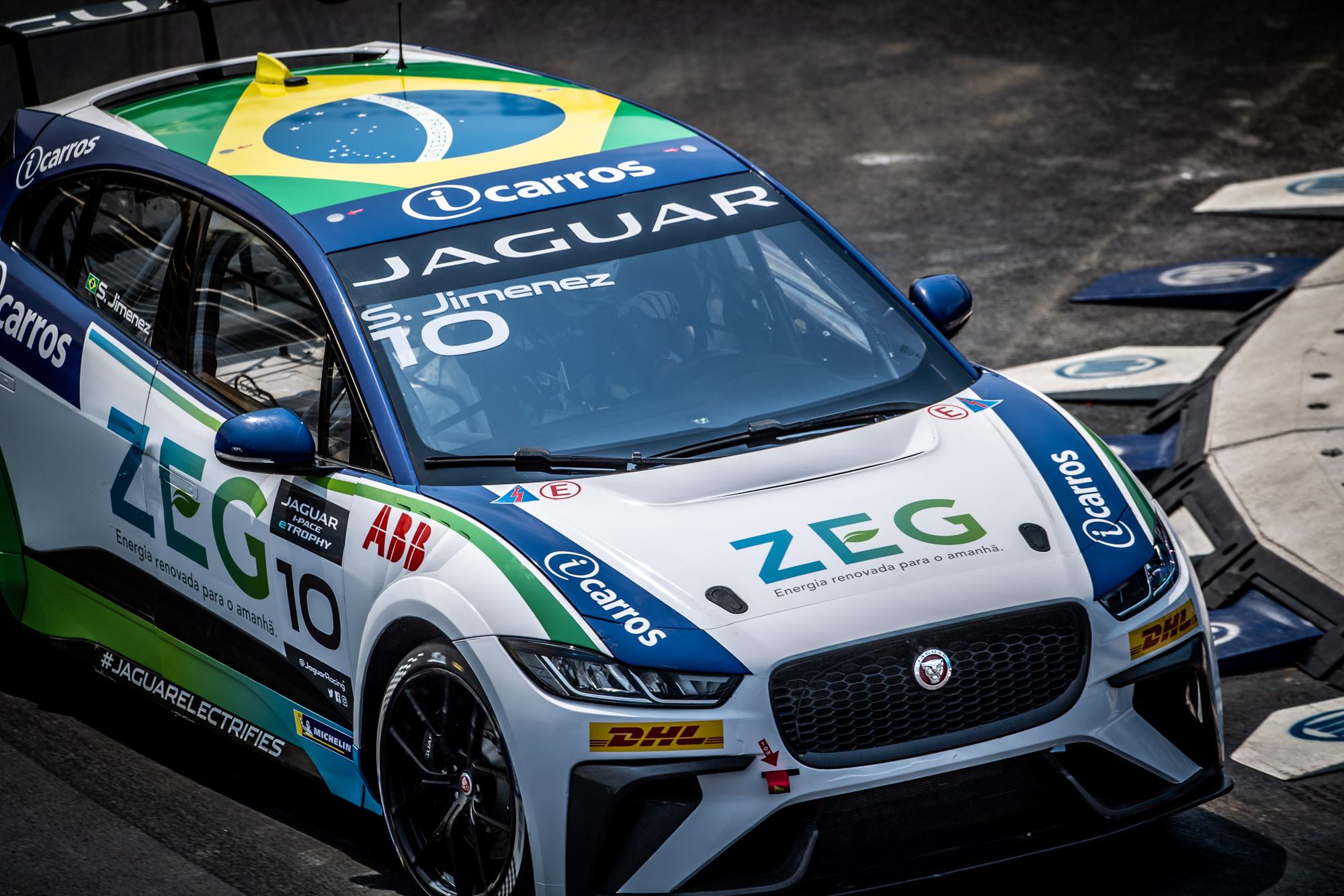 Jaguar_4.Sanya_josemariodias_03032