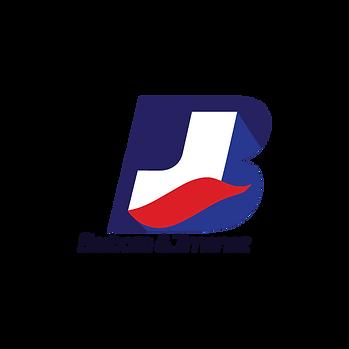 logos grupo bj-01.png