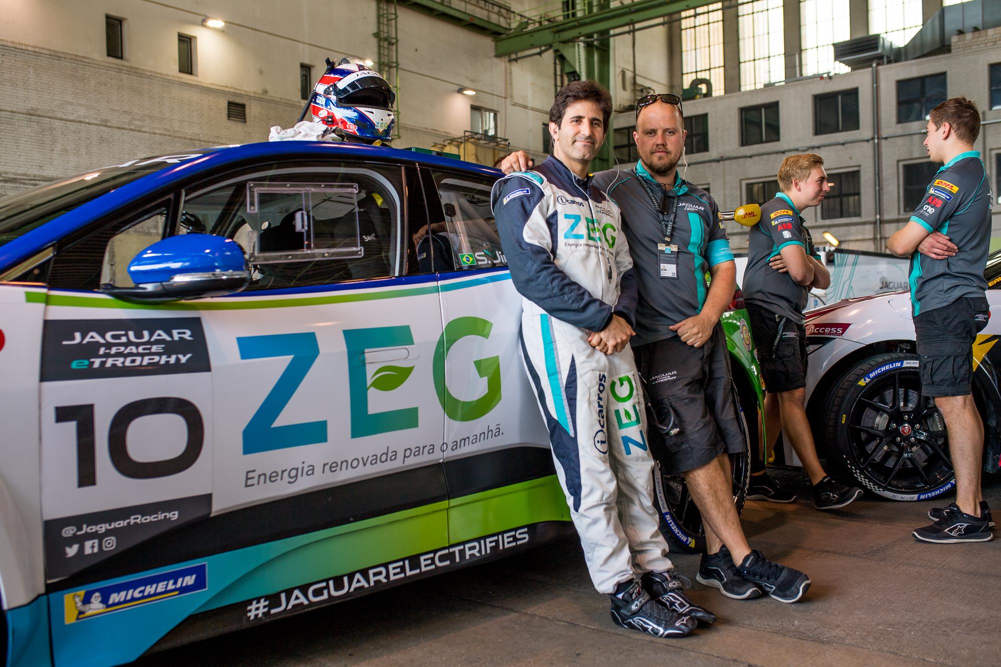 Jaguar_8.Berlin_josemariodias_02014