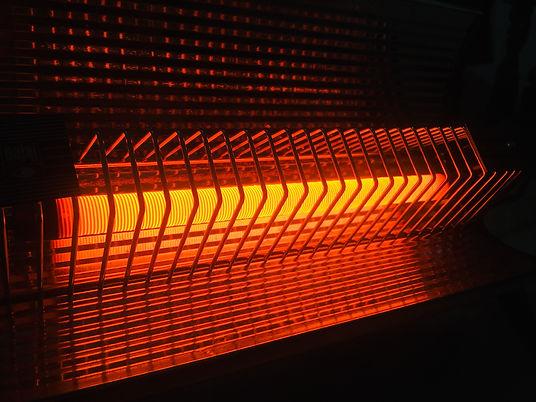 aquecedor.jpg