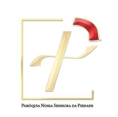 Parceiros AMAR Piedade-08.png
