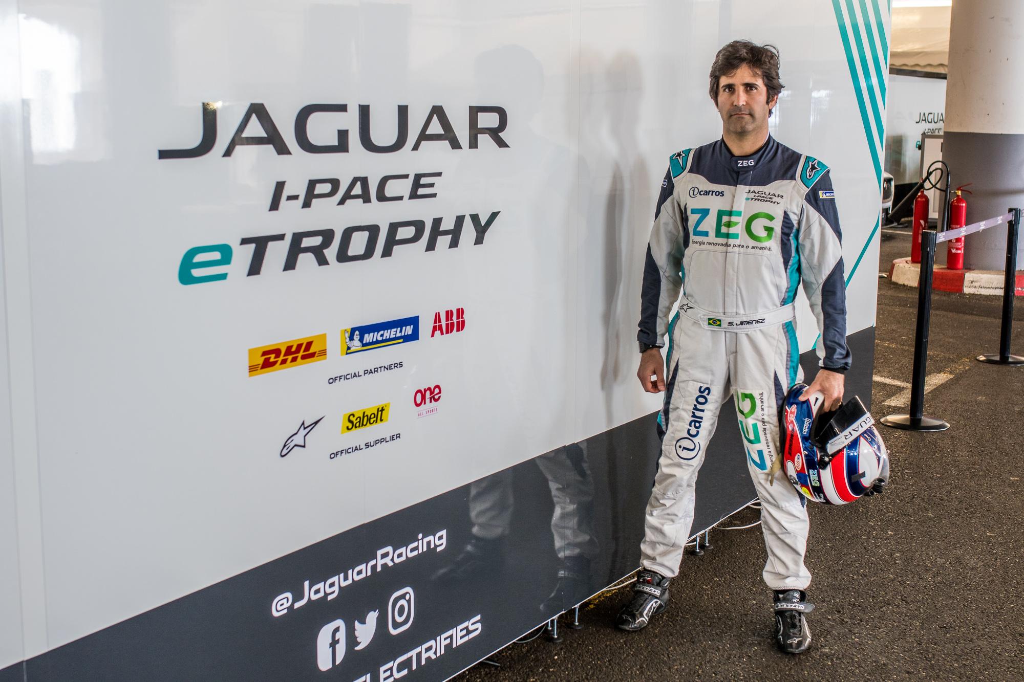 Jaguar_7.Monaco_josemariodias_01057