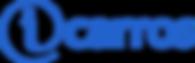 icarros-logo copy.png