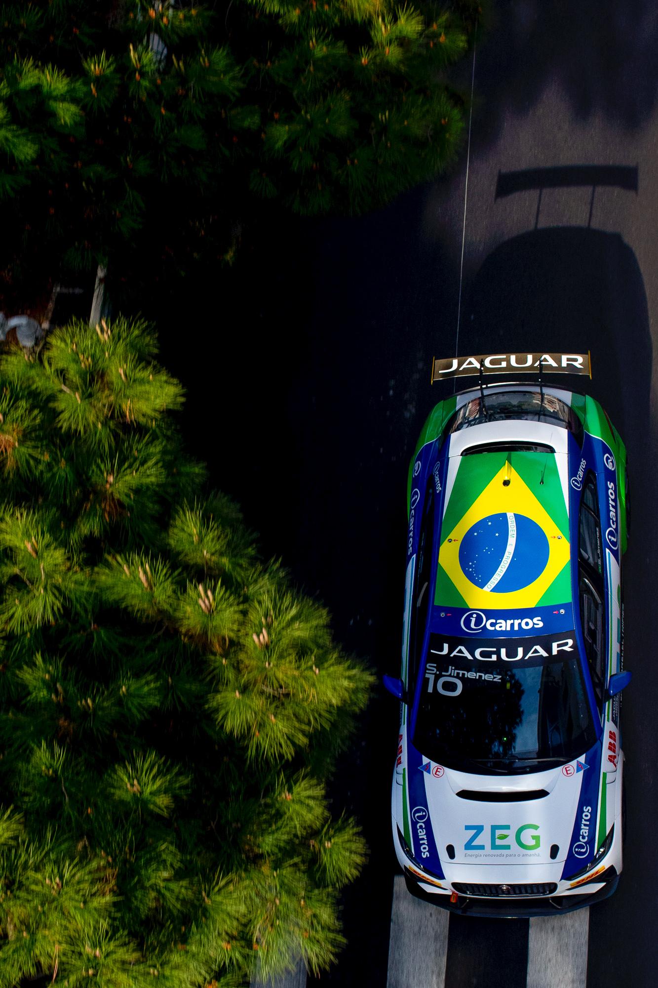 Jaguar_7.Monaco_josemariodias_02038-2