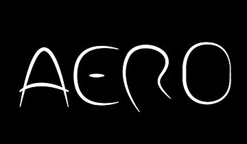 Logotipo-AERO.png
