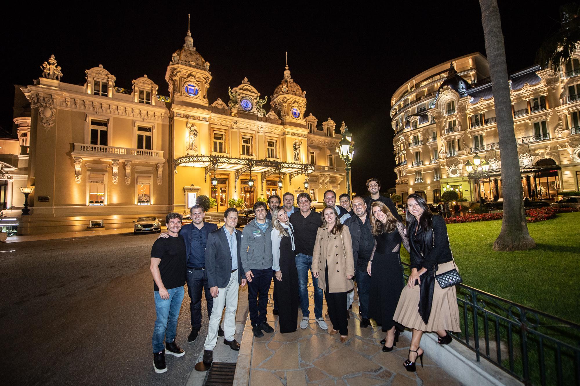 Jaguar_7.Monaco_josemariodias_01024