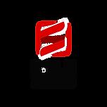 logos grupo bj-02.png