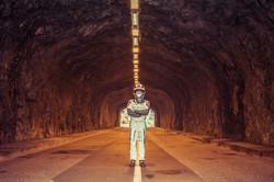 Jaguar_7.Monaco_josemariodias_01051