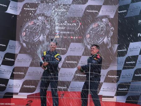 Mais novo time da Stock Car contrata os mecânicos campeões mundiais do Pitstop