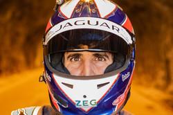Jaguar_7.Monaco_josemariodias_01056