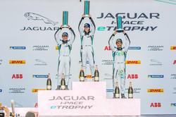 JaguarBR_4.Mexico_josemariodias_09032