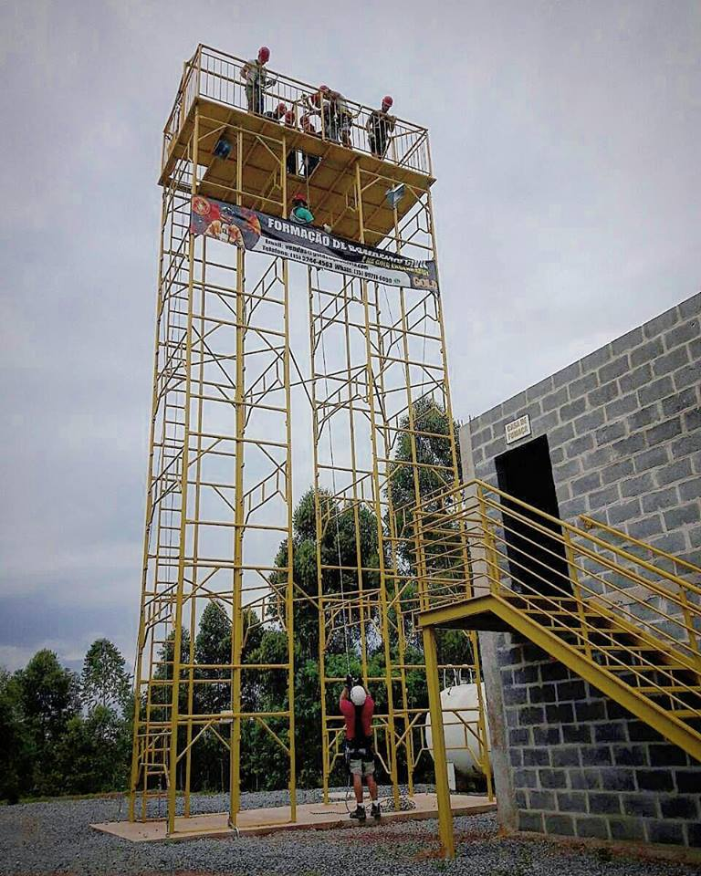 bombeiro-civil-gold-curso-05