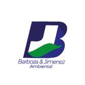 Logos BJ-08.png