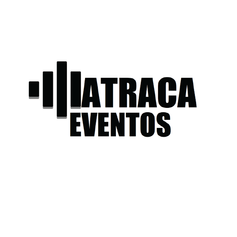Parceiros AMAR Piedade-03.png