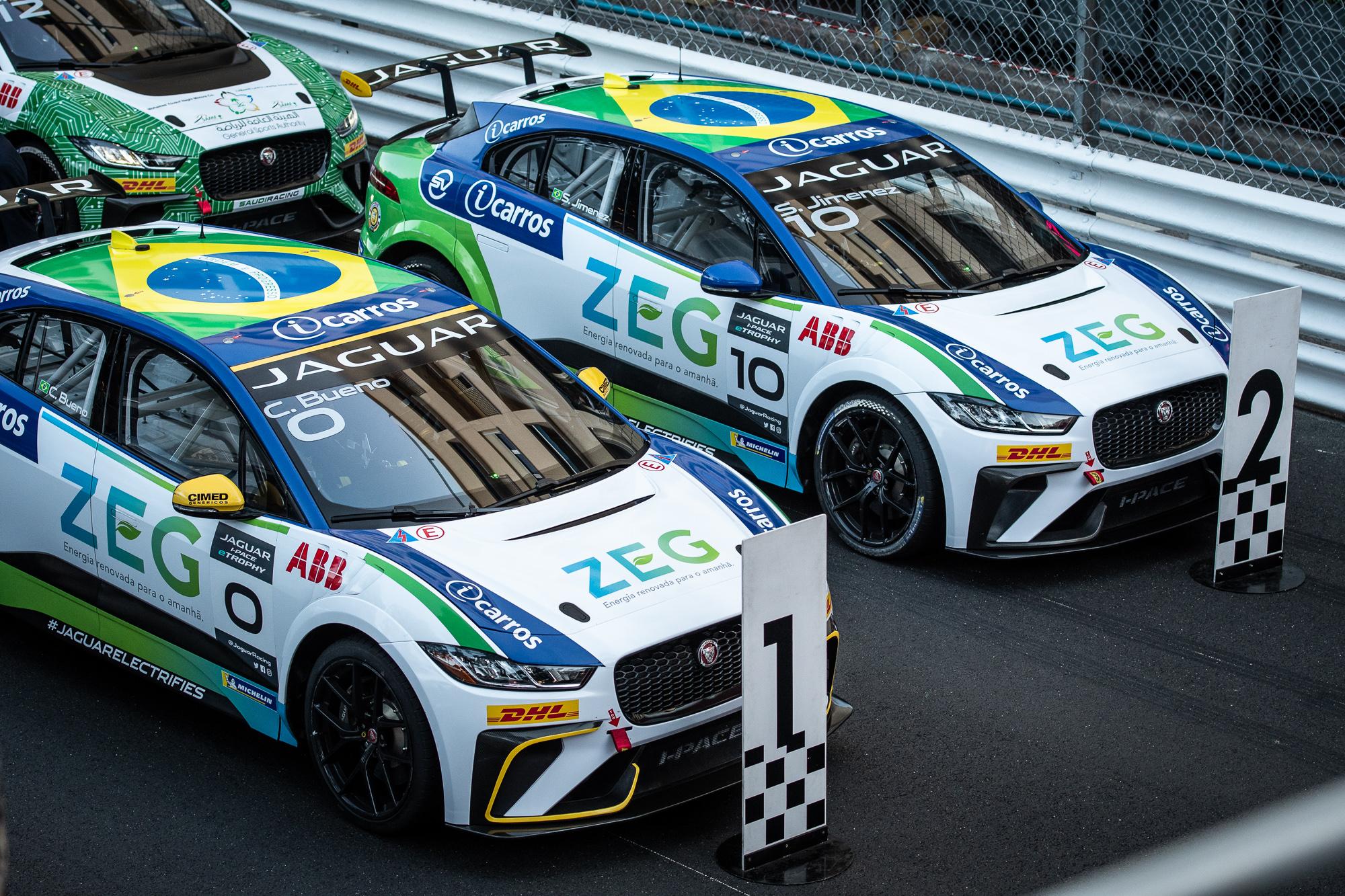 Jaguar_7.Monaco_josemariodias_05053