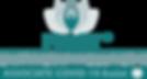 FBW Associate col logo.png