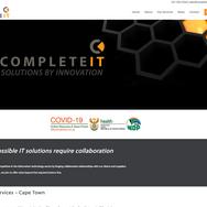 Completeit web.tiff