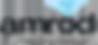 Amrod logo.png