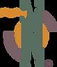 NSB Logo copy.png