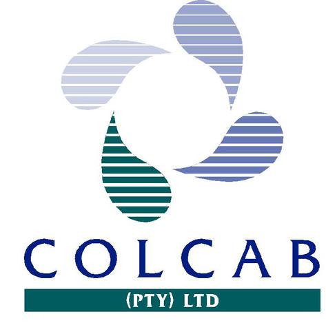 Colcab