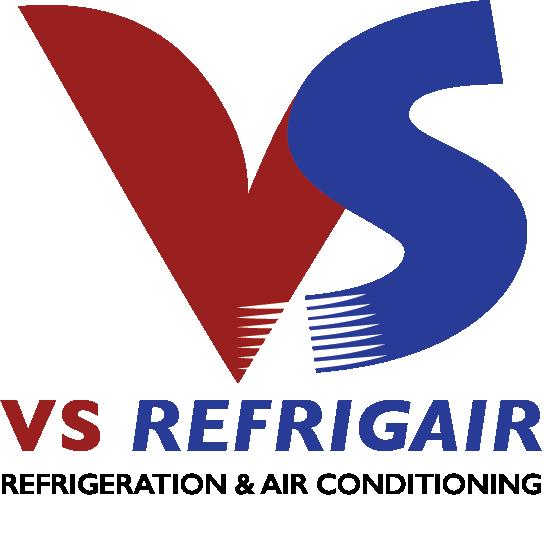 Refrigeration Solutions