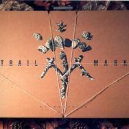 Trail Mark Reception