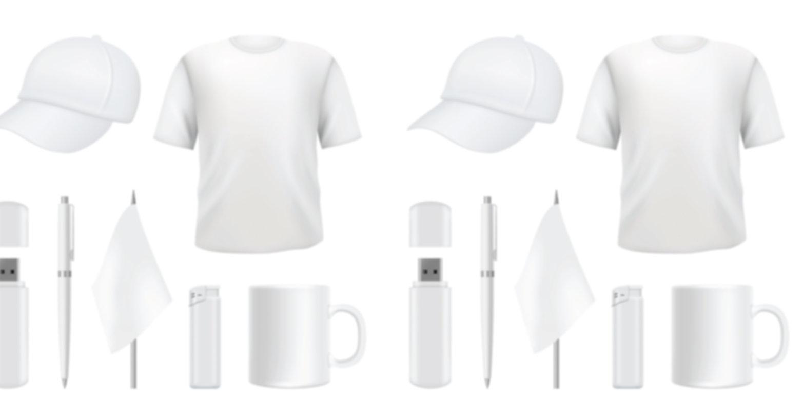 CREATIVE Standard products.jpg
